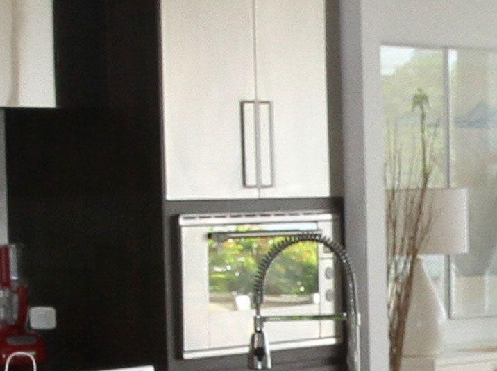 work-kitchen-snap-1